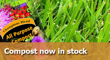Buy Compost in Halifax , Huddersfield