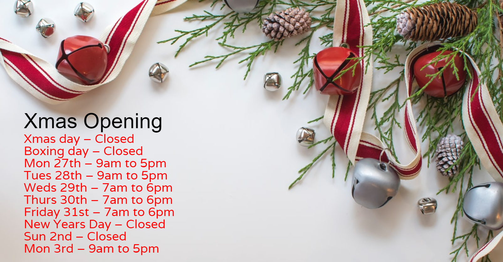 compost for sale in Halifax and Huddersfield