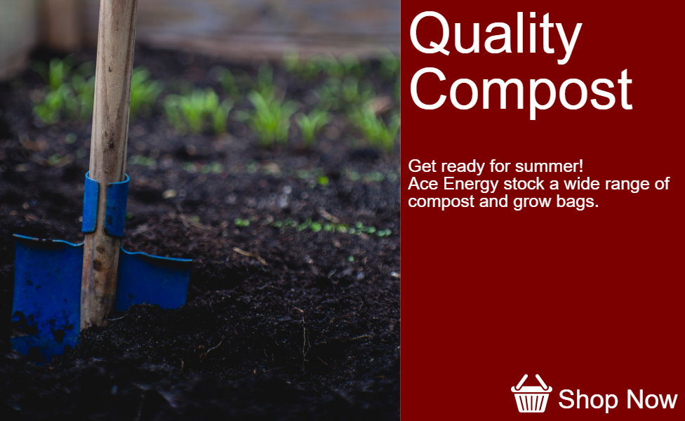 quality compost in halifax and huddersfield